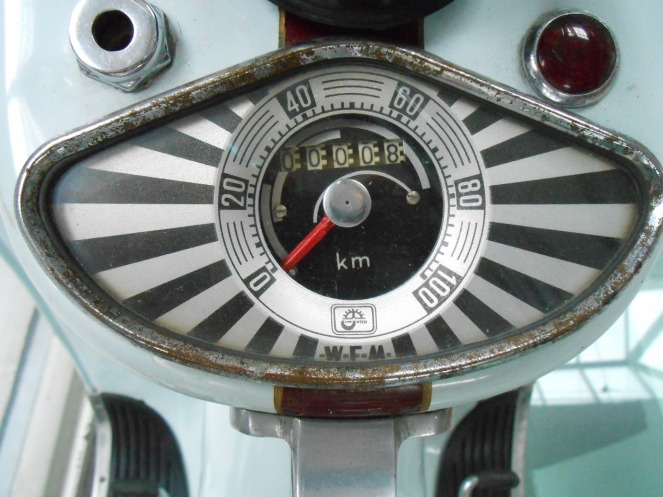 DSCN1138 - Kopia